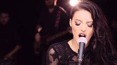 Nu sunt - Nicoleta Nuca, Inna & Antonia Beautiful Songs, Music Videos, Singer, Youtube, Romania, Sexy, Hair, Beauty, Room