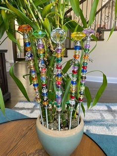 14 garden stakes for garden decor, outdoor decorations, garden gift, gift for mom 💥the price shown is per stake💥 Need Get Well Gifts, Gifts For Mom, Garden Crafts, Garden Art, Fairy Crafts, Red Christmas, Christmas Themes, Fairy Wands, White Pumpkins