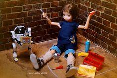 by cute-little-dolls