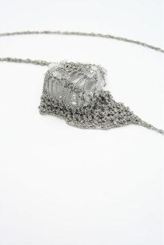 Arielle De Pinto Necklace at Beklina