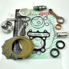 Yamaha XT225 Parts by lpmotorparts