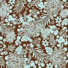 #motifs #fleurs #couleurs