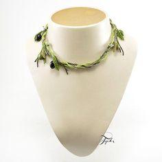 https://www.etsy.com/listing/587486332/wianek-nature-necklace-vegan-necklace?ref=shop_home_active_8