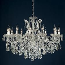 chandeliers - Google Search