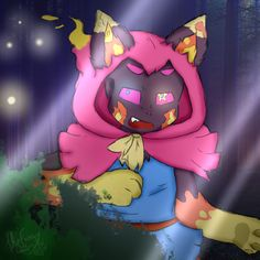 [ Te Amo Lobamente [Little Jammy Hood] Undertale Cute, Undertale Fanart, Undertale Comic, Error Sans, Old Maps, Really Funny Memes, Art Blog, Art For Kids, Anime