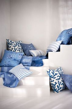 ideas art deco home accessories ralph lauren Pool House Decor, Ralph Lauren, Pillow Texture, Art Deco Home, White Orchids, Trendy Home, Home Furnishings, Home Accessories, Bed Pillows