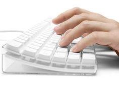 El Marketing de contenidos cuesta hasta un 41% menos que las búsquedas pagadas