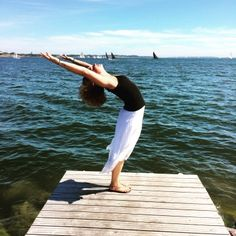 YOGATRADE | Work exchange and  jobs abroad for yoga teaching