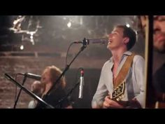 My Dear-Bethel Worship - YouTube
