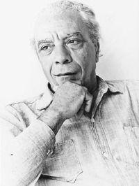 Ο Στρατής Τσίρκας (1911-1980) | δρακοπουλιάδα Pencil And Paper, Writer, Poetry, History, Learning, Historia, Writers, Studying, Teaching