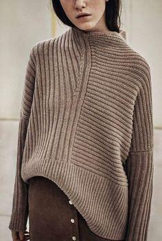 5 лайфхаков для тех, кто хочет найти самый крутой свитер