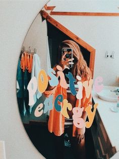VSCO insta thank u for all the repubs ! 🌟🌟 is part of Vsco pictures - Mirror Painting, Happy Vibes, Mellow Yellow, Good Vibes Only, Art Inspo, Cute Pictures, Cool Stuff, Drawings, Inspiration