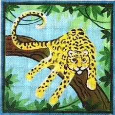 jaguar thumbprint art - Google Search