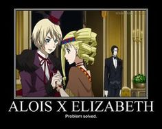 hell yeah! now ciel can be mine!!!!!!!!!!!!!!! AH i just fan girled!!!!!!!!!!!!!!!!!!!!!