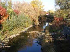 """Résultat de recherche d'images pour """"rivière"""" Images, Country Roads, Paisajes, Search"""
