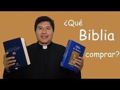 Estos consejos te ayudarán a comprar la Biblia correcta   ChurchPOP