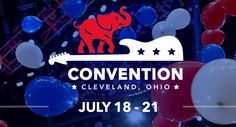 If you're looking for a way to stream the Republican Convention this week, we've got you covered! If you want live coverage including the commentary and interviews from Fox News, CNN, MSNBC, and more take advantage of a free trail ofSling TV, PlayStation Vue, or SFN TV NOW: Channel Sling TV PlayStation Vue SFN TV …