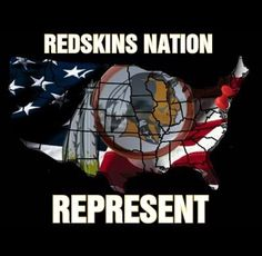 Redskins Seating Chart