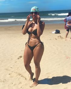 Nude pierced mature housewife