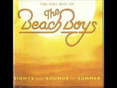The Beach Boys-Help Me, Rhonda