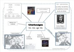 1000+ images about ecole histoire on Pinterest | Cycle 3, Timeline and ...