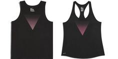 (22) Twitter  Nike unveil pink triangle tops and rainbow sneakers for Pride 2016 http://scl.io/_EIF68  #BeTrue #gay