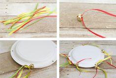 13 best tambourine images on pinterest tambourine music