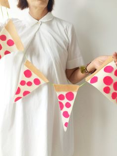 17 Grown-Up Pizza Party Essentials for the Ultimate Birthday Party - D I Y. - 17 Grown-Up Pizza Party Essentials for the Ultimate Birthday Party via Brit + Co The Effective - Pizza Party Birthday, 30th Birthday Parties, Birthday Party Themes, Birthday Activities, Dessert Party, Party Desserts, Kids Pizza Party