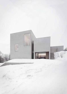 Random Inspiration 115 | Architecture, Cars, Girls, Style
