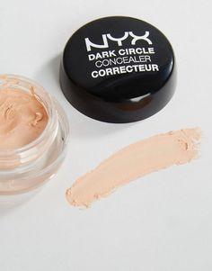 NYX Professional Make-Up - Dark Circle Concealer