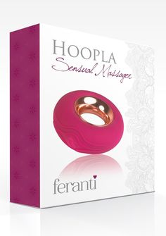 Rocks Off Feranti Hoopla Sensual Massager Elegantly sophisticated and designed with absolute pleasure in mind for you and your partner's ultimate arousal. Lingerie For Sale, Sexy Lingerie, Fun To Be One, Massage, Rocks, Design, Stone, Design Comics, Batu