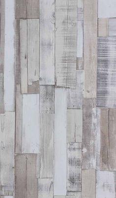 Papier peint Ancestral Beige | Ambiance Nature Brute | Pinterest ...