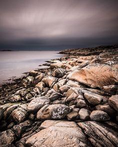 27 March 2014. Vallda Sandö Halland Sweden. #mikaelsvenssonphotography #halland #superb_photos #seascape #longexposhots #longexposures #kungsbackakommun #valldasandö #landscape #ig_sweden #swedenmoments #swedenimages #sweden #västkusten #bästkusten #ig_captures #scandinavia #bestofscandinavia