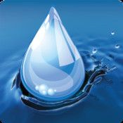 Water Cycle HD:  Water Cycle HD is a Winner of 2014 American Association of School Librarians Best Apps for Teaching & Learning in the STEM Category.