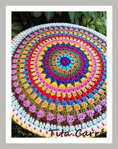 capa+para+banco+em+crochet.jpg (744×942)