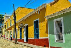 cuba-destination-returning-tourism
