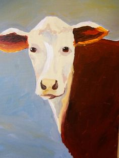Browse our upcoming painting classes and events at Woodlands Pinot's Palette! Reserve your seat for the best paint and sip experience today! Cow Art, Paint And Sip, Norman Rockwell, Cool Paintings, Paint Party, Painting Inspiration, Painting & Drawing, Moose Art, Canvas Art
