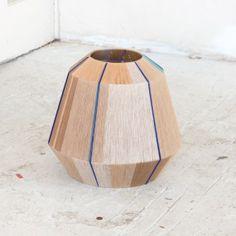Bonbon Lamp #1 - Lighting - Shop - L'ArcoBaleno
