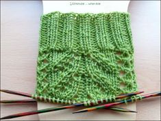 Kerttu Finnisch: www.ravelry.com/... Englisch und finnisch: isognu.blogspo......  #Englisch #Finnisch #isognublogspo #Kerttu #und #wwwravelrycom Basic Crochet Stitches, Knitting Stitches, Knitting Socks, Knitting Needles, Baby Knitting, Knitting Patterns, Knit Socks, Learn How To Knit, How To Start Knitting