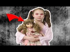 9 Best Carlaylee Hd Images In 2020 Doll Maker Lol Dolls