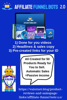 Make Money Online, How To Make Money, Motivational Posts, Cloud Based, Free Website, Internet Marketing, Affiliate Marketing, Teaching, How To Plan