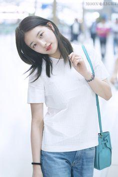 Bae Suji