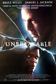 Una de mis películas favoritas de héroes.. Con dos genios antagonistas