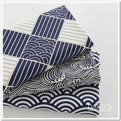 Главная - Ju домой ручной работы ткань продуктовый магазин - Taobao
