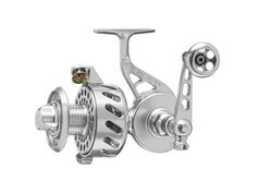 Melton Tackle providing the best big game spinning reels with the latest offerings from Shimano, Daiwa, Van Staal, ZeeBaas, Fin-Nor and Accurate. Shop online and save money. Fishing Store, Surf Fishing, Going Fishing, Saltwater Fishing, Fishing Tips, Fishing Lures, Saltwater Reels, Fishing Knots, Best Fishing Reels