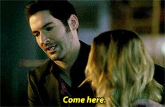 Daily Lucifer on Fox