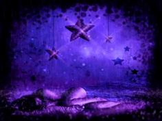 ▶ ♫ MUSICA PARA DORMIR PROFUNDAMENTE O RELAJARSE. MUSIC FOR DEEP SLEEP FOR SEVERAL HOURS CEPSI ♫ - YouTube