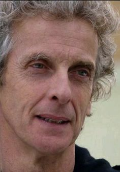 There are certain pictures of Pcap that always seem to give me goose bumps, no matter how many times I see them on my computer screen. I really don't know why my body reacts in such a way but it does....
