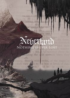 Neverland~ღஜღ~|cM