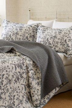 101 Best Beddings Images Bedrooms Bed Room Bedroom Decor